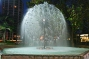 El Alamein Fountain, Kings Cross, Sydney