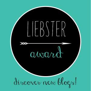 liebsteraward-2