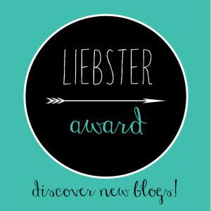 liebsteraward-2
