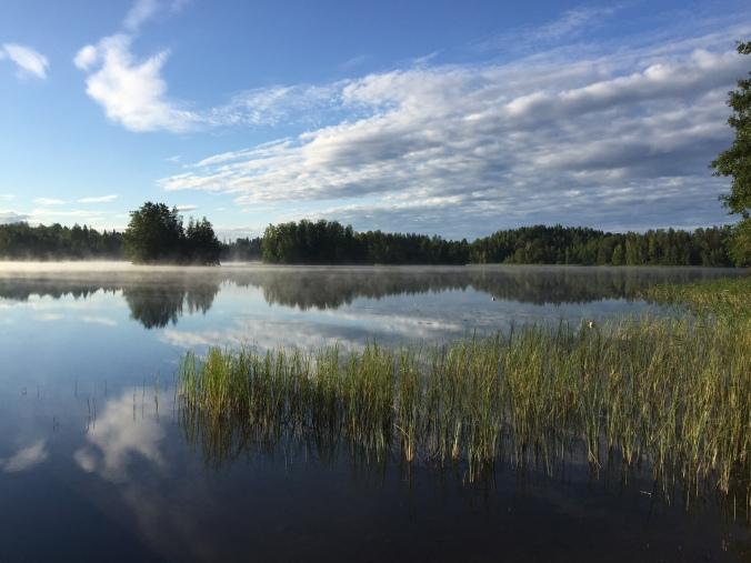Photo: Heikki Puomilla