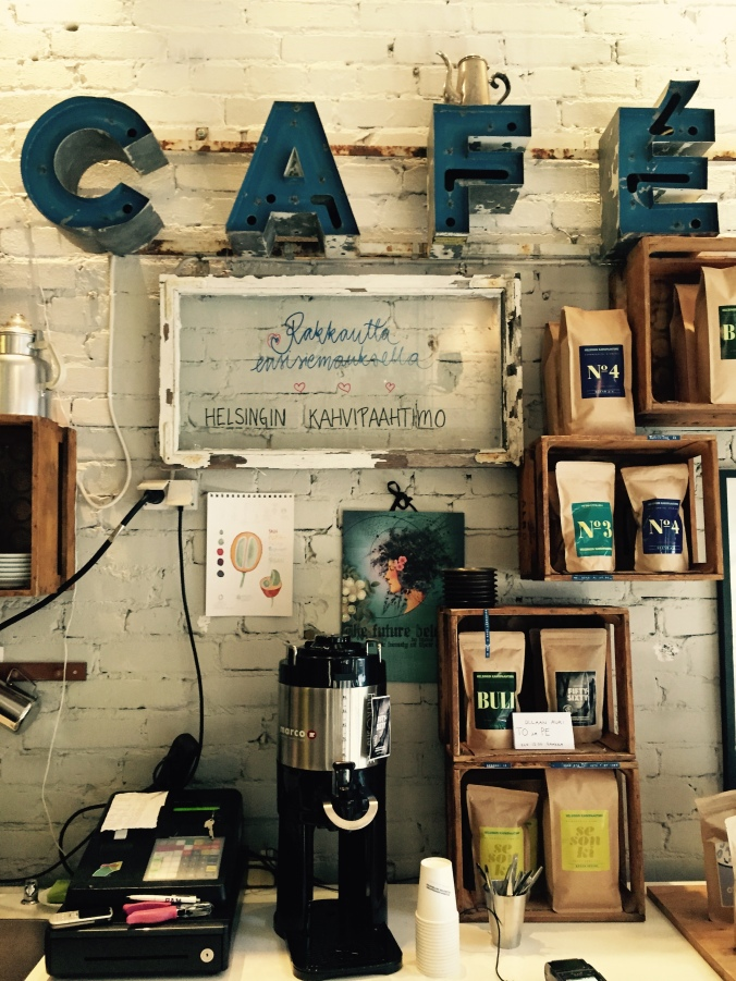 Kahvipaatimo
