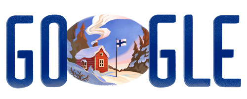 finland-national-day-2015-5655673354321920-hp