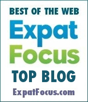 expat-focus-top-blog-award.jpg