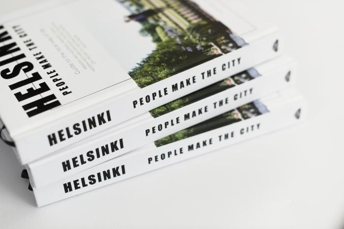 Helsinki003