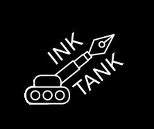 Inktank-logo-1