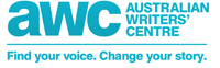 NEW-awc-logo.png