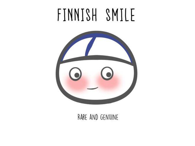 sarjakuva matti finnish nightmares.jpg
