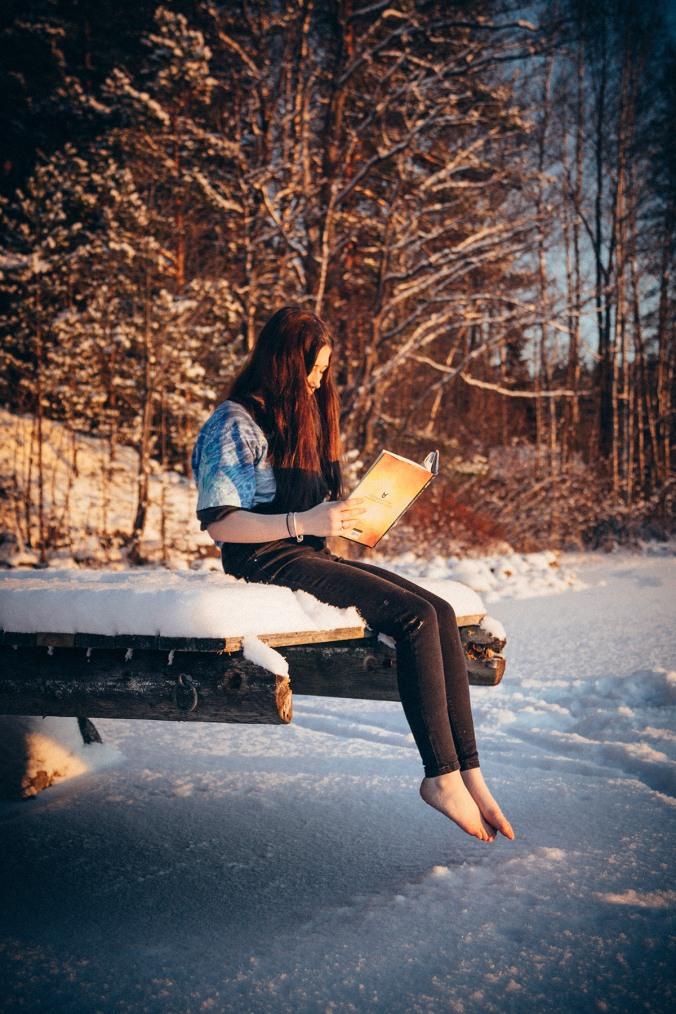 a-chilling-tale_markus-watkins