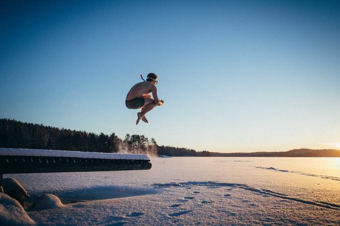 break-the-ice_markus-watkins
