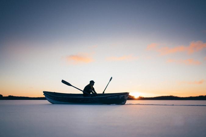 rowing-nowhere_markus-watkins